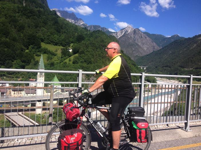 Wicky_Alpe-Adria-Istria